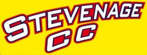 Stevenage Cycling Club Logo
