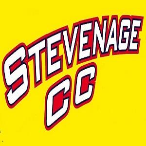 Stevenage Cycling Club Logo